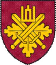 Partnerio logotipas 12