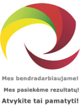 Partnerio logotipas 16