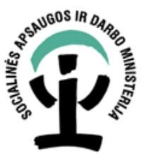 Partnerio logotipas 15