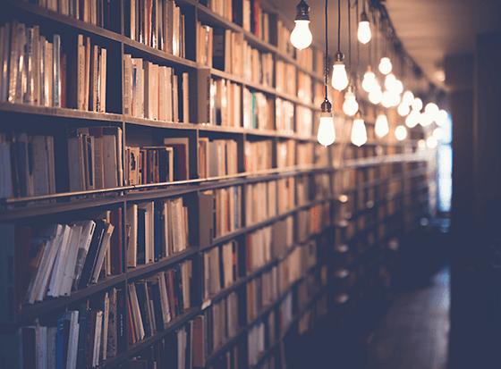 Rokiškio J. Keliuočio viešosios bibliotekos pastato Rokiškis, Nepriklausomybės a. 16, ir kiemo rekonstravimas bei modernizavimas ir priestato statyba