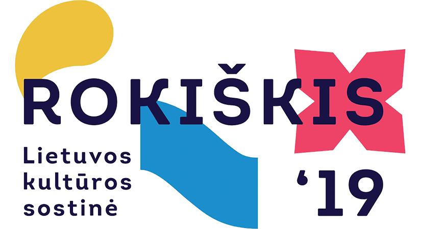 Susitikimas su Rokiškio krašto garbės piliečiais
