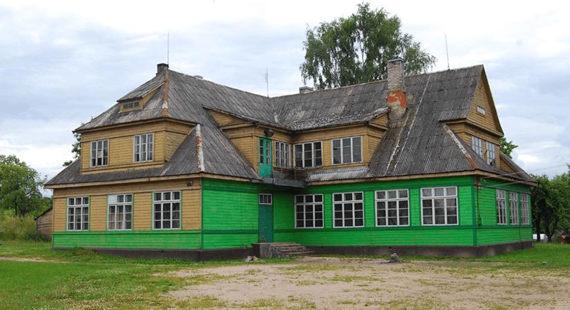 """Nematerialios kultūros ir vietinio istorijos paveldo išsaugojimas, prieinanmumas ir plėtra, gerinant darbų turizmo konkurencingumą Latvijoje, Lietuvoje ir Baltarusijoje"""""""