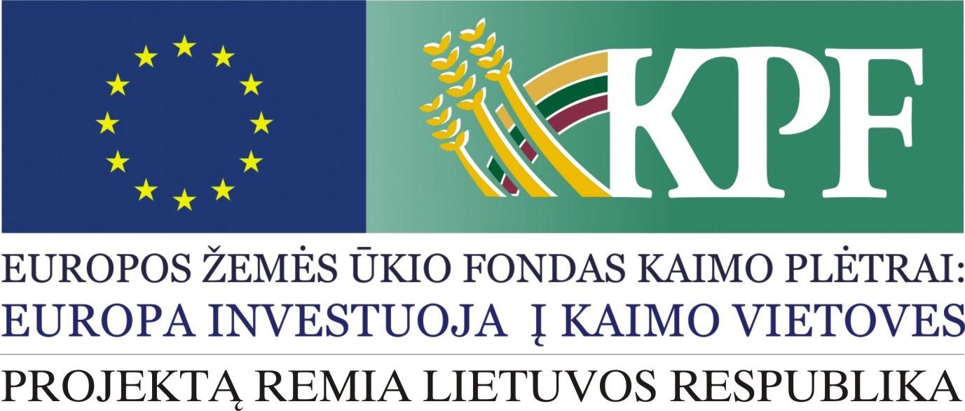 Informacija apie Rokiškio rajono Panemunėlio geležinkelio stoties gyvenvietės paviršinio vandens sutvarkymo ir su juo susijusios infrastruktūros rekonstravimo galutinę atrankos išvadą dėl poveikio aplinkai vertinimo