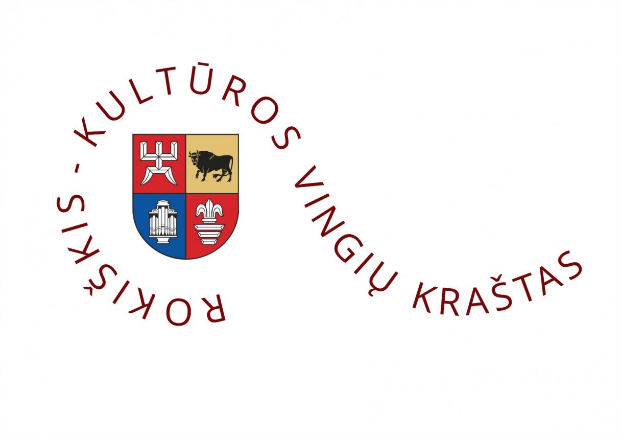 Skirtas finansavimas kultūros projektams Rokiškio rajone