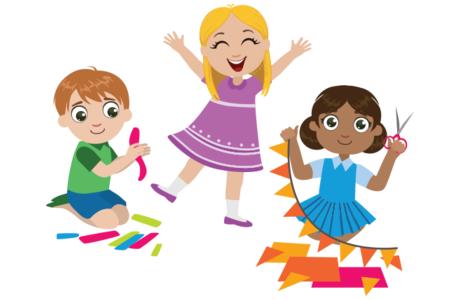 Dėl vaikų priežiūros Rokiškio rajono savivaldybės ikimokyklinio ugdymo įstaigose