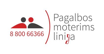 Partnerio logotipas 14