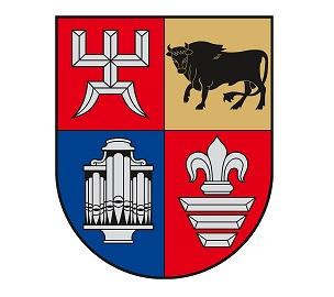 Neeilinis Rokiškio Rokiškio rajono savivaldybės tarybos posėdis