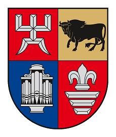 Tarybos posėdis 2020-04-24 tiesioginė transliacija
