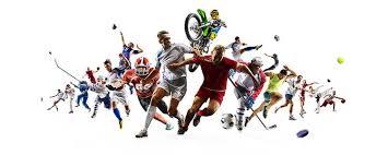 Kviečiame teikti paraiškas Rokiškio rajono nevyriausybinių organizacijų sporto ir kultūros veiklos projektams finansuoti. Paraiškos priimamos nuo gegužės 1 d. iki gegužės 11 d. imtinai