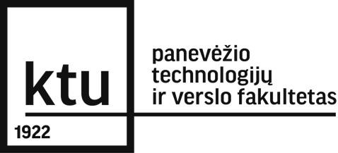Partnerio logotipas 9