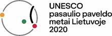ŠIUOS METUS LR SEIMAS PASKELBĖ UNESCO PASAULIO PAVELDO METAIS