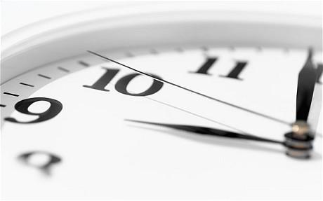 Nuo liepos 1 d. keičiamas savivaldybės administracijos darbo laikas