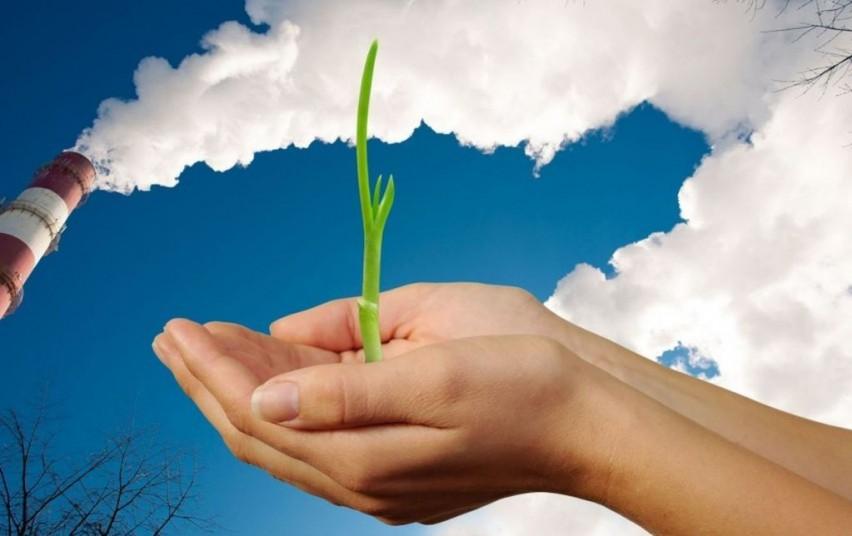 2020 m. kvietimas teikti paraiškas finansavimui iš klimato kaitos programos