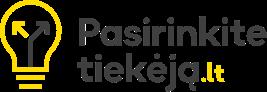 Partnerio logotipas 8