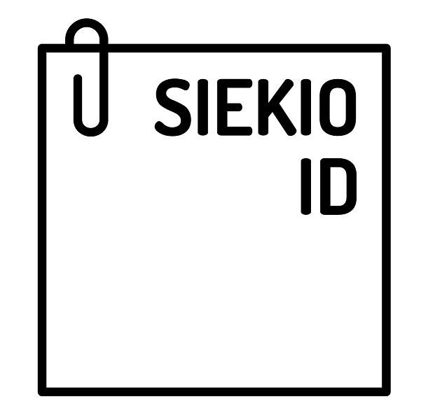 Startuoja gebėjimų stiprinimo programa SIEKIO ID