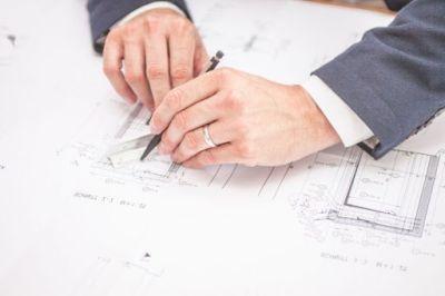 Informacinis pranešimas apie numatomus rengti specialiojo teritorijų planavimo dokumentus