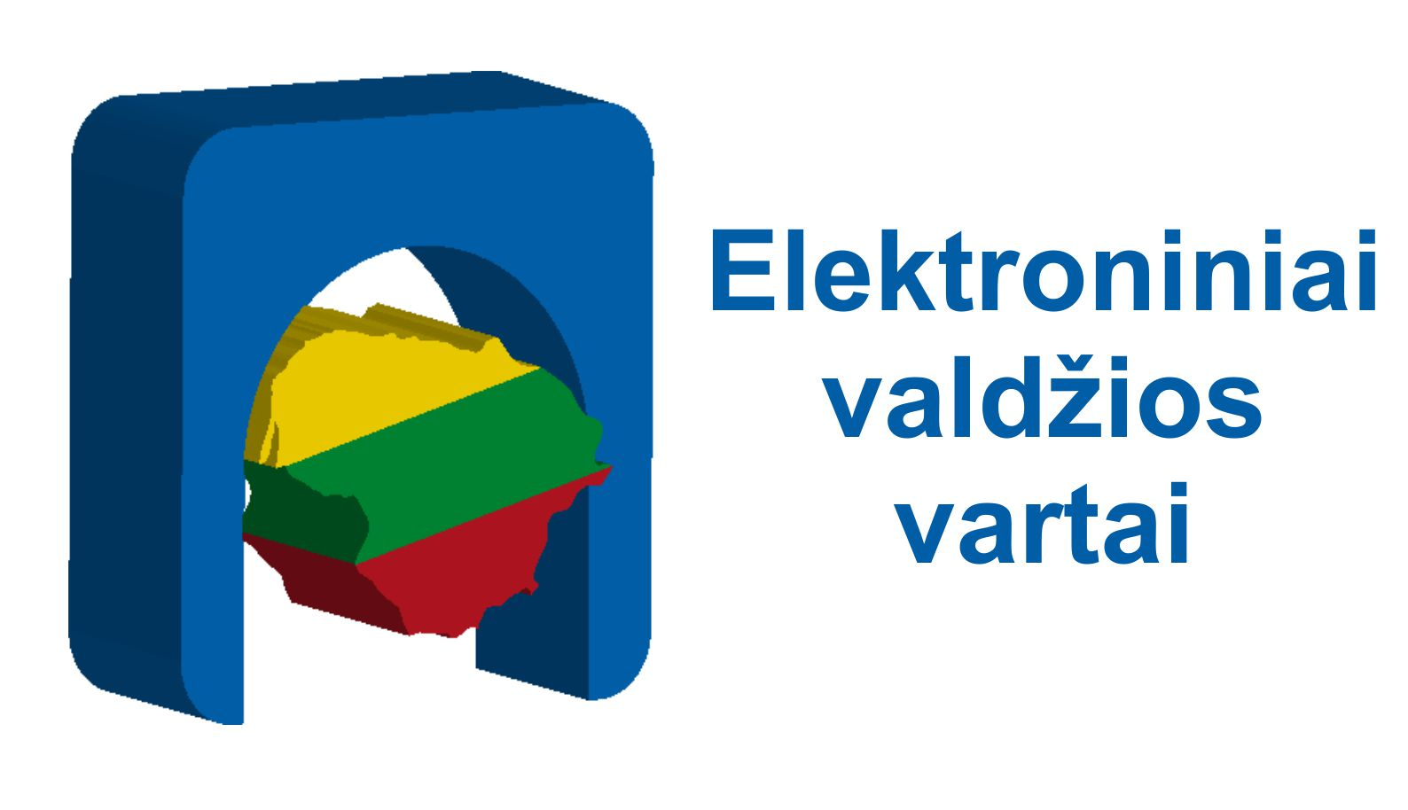 Partnerio logotipas 31