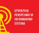 Partnerio logotipas 20