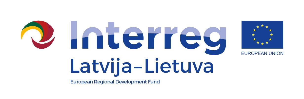 Partnerio logotipas 21