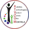Partnerio logotipas 6