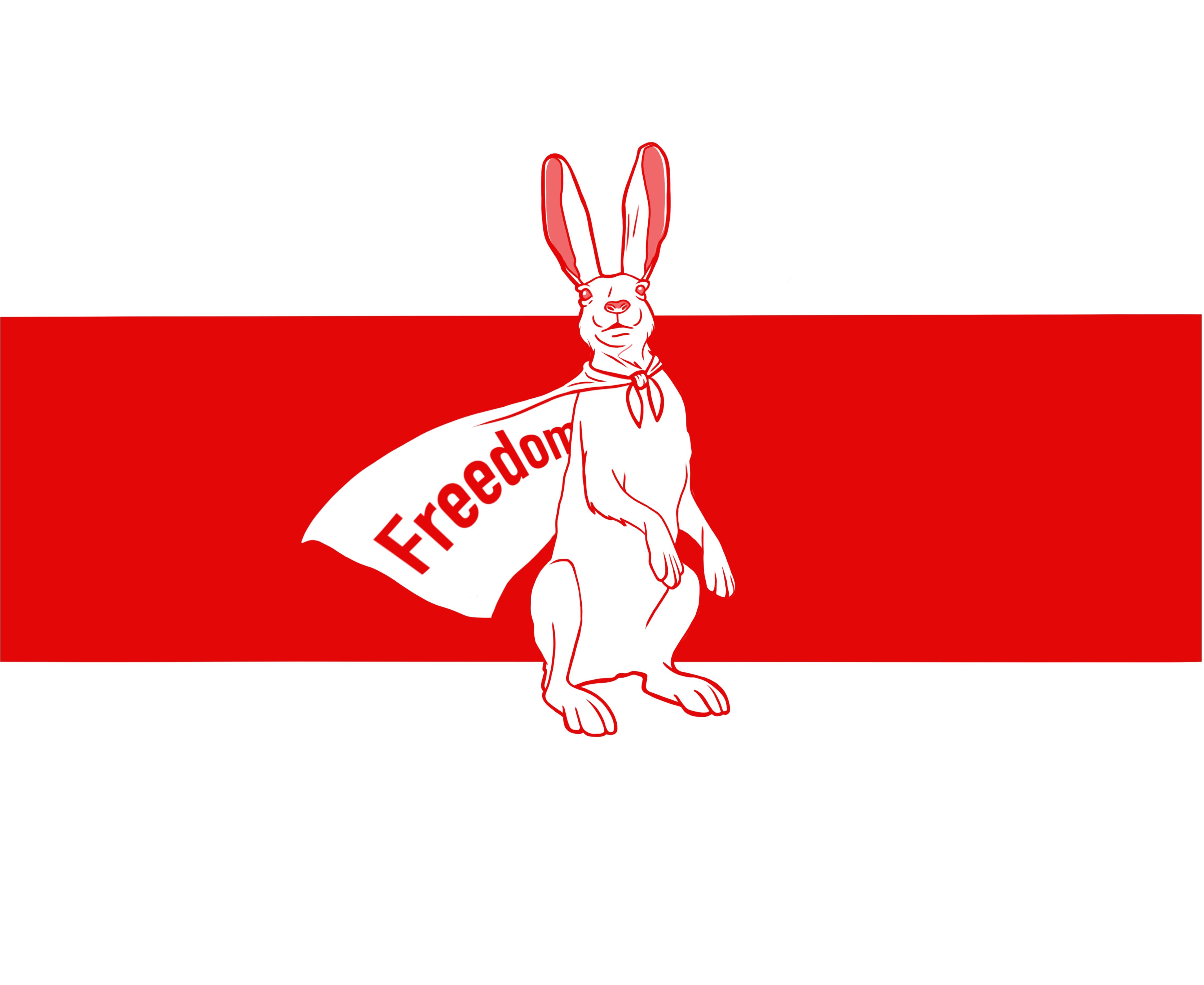 Kovo 25-ąją palaikykime Baltarusiją kartu minėdami Laisvės dieną!