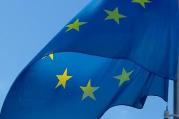 """AB """"Panevėžio energija"""" projektas nominuotas Europos projektų apdovanojimams"""