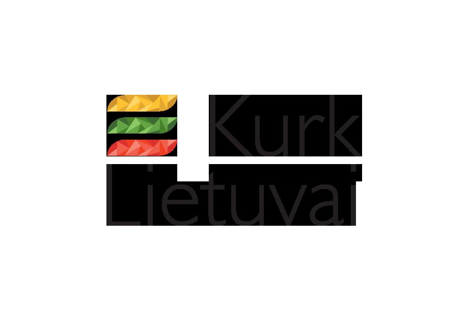 """Rokiškio rajono savivaldybė pasinaudojo galimybe teikti paraišką tapti pilotine savivaldybe projekte """"Žaliosios infrastruktūros integravimas į miestų planavimą"""""""