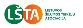 Perėjimas prie tvarios energijos gamybos: Lietuva fiksuoja greičio ir masto rekordus