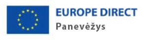 Veiklą pradėjo naujos kartos EUROPE DIRECT tinklas