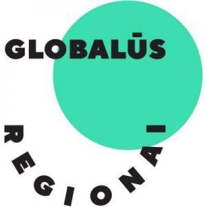 """Rokiškio rajono savivaldybė jungiasi prie projekto """"Globalūs regionai"""""""