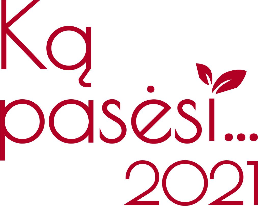 """Tarptautinė žemės ūkio paroda """"Ką pasėsi… 2021"""""""